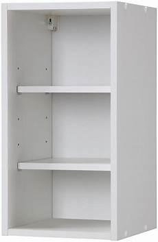 regal weiß 30 cm breit regal 187 stockholm breite 30 cm 171 kaufen otto