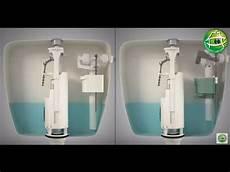 changer mecanisme wc comment changer votre robinet flotteur