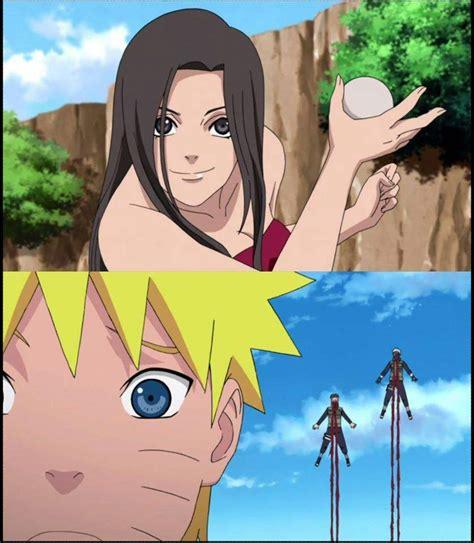 Naruto Konohamaru Sexy Jusu