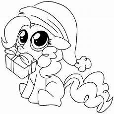 My Pony Malvorlagen Gratis Ausmalbilder My Pony Ausmalbilder Malvorlagen