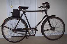 Warrington Apartments Okc by Details About Vintage Raleigh S Sports Bicycle With