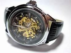 harga jam tangan rolex terbaru youtube