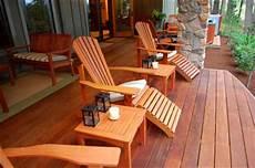Bestes Holz Für Terrasse - deck rejuvenation