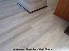 linoleum holzoptik grau gray vinyl flooring that looks like wood vinyl flooring