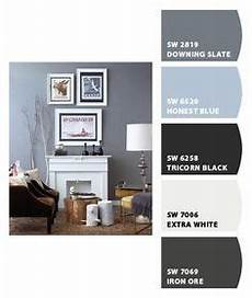 sherwin williams macadamia color sw 6142 living rooms pinterest living rooms house and