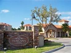 Gated Apartment Communities Orlando Florida by Tuscana World Hotel Resort Chions Gate Orlando Florida