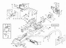 Poulan Chainsaw Parts Diagram Hanenhuusholli