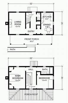 small double storey house plans project small house virginia farmhouse plans 16 x 32