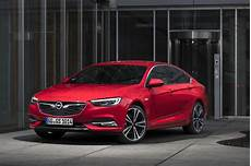 what dieselgate 2018 opel insignia adds new 2 0 biturbo