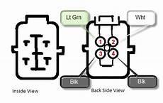 94 honda o2 sensor wire diagrams 2002 accord se o2 sensor wiring diagram honda accord forum honda accord enthusiast forums