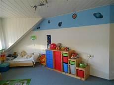 Kinderzimmer Für 2 Jungs - kinderzimmer f 252 r 2 j 228 hrige