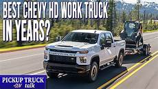 2020 Chevrolet 6 6 Gas by Drive 2020 Chevrolet Silverado 2500 Hd 6 6l V8 Gas
