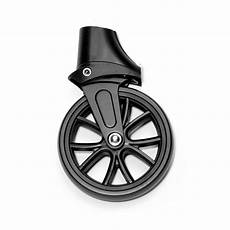 mini chicco front wheel replacement part for chicco mini bravo plus