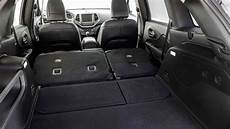 Neuer Jeep 2014 Preise Und Abmessungen