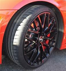 pilot sport 4s michelin launches pilot sport 4s tire review magazine