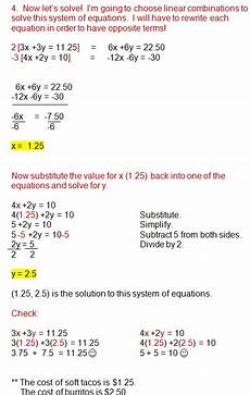 systems of linear equations word problems worksheet equations alistairtheoptimist free