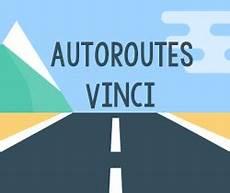 contacter vinci autoroute comment contacter les autoroutes vinci comment contacter