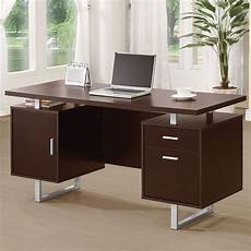 coaster home office furniture glavan home office set by coaster furniture furniturepick