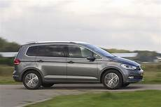 Volkswagen Touran Highline - volkswagen touran 1 4 tsi highline 2015 autotest