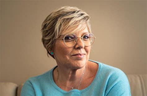 Carolyn Chelby