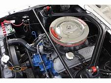 1966 Ford Mustang Shelby GT350 For Sale  ClassicCarscom