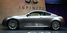 Infiniti G37 Coupe Weight