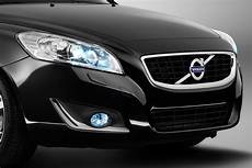 electronic stability control 2013 volvo c70 parking system best car models all about cars 2013 volvo c70