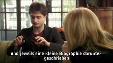 Zauberer Malvorlagen Harry Potter Harry Potter Zauberer Collection Clip 2