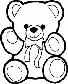 Malvorlagen Teddy Mit Herz Ausmalbilder Teddyb 228 R Malvorlagen Ausdrucken 2