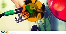 Acheter Une Voiture Essence Ou Diesel