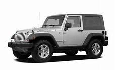 car owners manuals free downloads 2008 jeep wrangler electronic valve timing jeep wrangler 2010 owners manual free download repair service owner manuals vehicle pdf