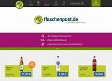 erfahrungsbericht flaschenpost in m 252 nster