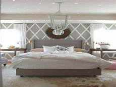 White And Gray Bedroom Ideas by Wall Patterns For Bedrooms Grey White And Blue Bedroom