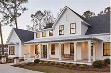 southern living house plans craftsman 27 latest southern living house plan 1561 image southern