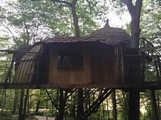 cabanes du bois clair pots de confiture rouill 233 s picture of cabanes du bois