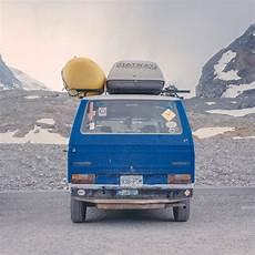 was darf ich auf meinem grundstück bauen was darf ich auf meinem autodach transportieren dachbox kaufen
