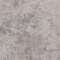 formica 30 in 96 in pattern laminate sheet in elemental concrete matte 088301258708000 the