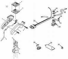 home electrical wiring wiring diagram western ultra