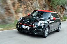 cooper works news 2015 mini cooper works price and specifications