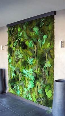 To Make Vertical Garden Indoor Living Wall by 117 Best Images About Up Vertical Gardens On