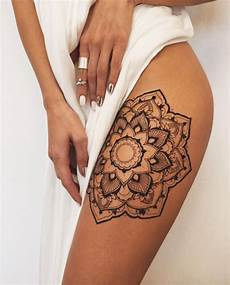 tatouage henné permanent henna designs for onpoint tattoos