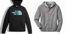 the clearance is at rei 60 sanuk sandals the hoodies more hip2save