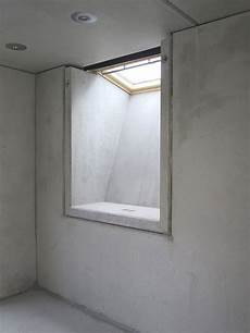 Licht Im Keller Knecht Fertigkeller