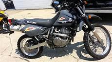 2012 Suzuki Dr650 by 2012 Suzuki Dr650 Dual Sport U2075 For Sale Only 4999