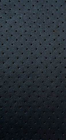 Lock Screen Wallpaper Oppo A5s oppo a5s wallpapers hd