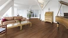 vinylboden wohnzimmer vinylboden im wohnzimmer parkett ratgeber