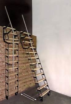 Zip Up 233 Chelle Escalier Escamotable Escaliers