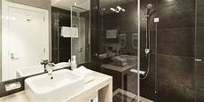 Bathroom Renovation Licence by Bathroom Renovations Woodville Findon Adelaide