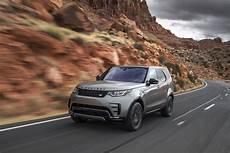2019 land rover freelander 3 land rover discovery 2019 estrena motor di 233 sel de 306 cv