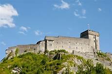 lourdes web lourdes fort and the pyrenean museum lourdes tourism
